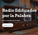 Radio Edificados por la Palabra