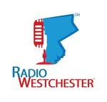 Radio Westchester
