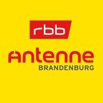 Antenne Brandenburg / Perleberg