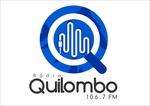 Rádio Quilombo FM