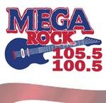 Mega Rock – WMKX