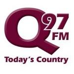 Q97 – KNCQ