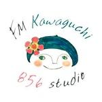 FM Kawaguchi