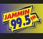 Jammin' 99.5 – KMRJ