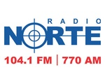 Radio Norte 770 AM