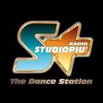 Radio Studio Più – Radio '60' '70' '80'