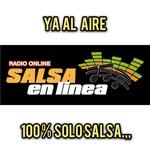 Salsa En Linea Radio