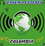 Ipanema Estéreo Colombia