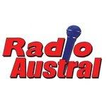 Radio Austral FM
