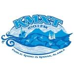 KMXT – KMXT