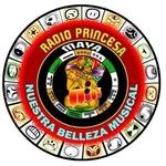 Radio Princesa Maya