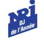 NRJ – NMA DJ de l'Année