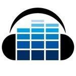 Match Radio Online