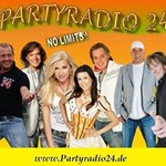 Partyradio24 – Party Schlager und Discofox – No Limits!