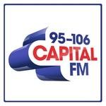 107.6 Capital FM