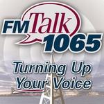 FM Talk 106.5 – WAVH