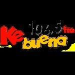 Ke Buena Palizada – XHTH
