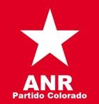 Radio Partido Colorado
