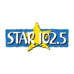 Star 102.5 – KSTZ