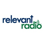 Relevant Radio – KTEK