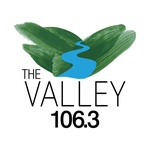 The Valley 106.3 – KYVL