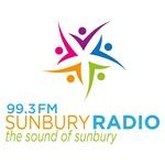 99.3FM Sunbury Radio – 3NRG