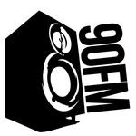 90FM WWSP – WWSP