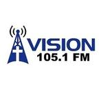 Vision 105.1 FM – WXNV-LP