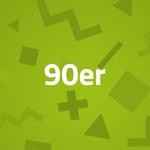 105'5 Spreeradio – 90er