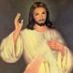 Radio Divine Mercy Miami