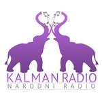 Kalman Radio