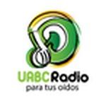 UABC Radio – XHUAC