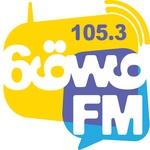 Muscat FM
