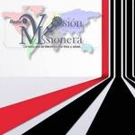 Radio Vision Misionera