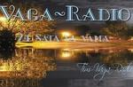 Vaga-Radio
