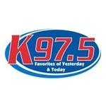 K 97.5 – KABX-FM
