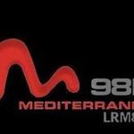 FM Mediterráneo