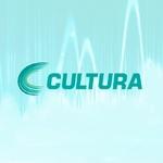 Cultura FM Cuiabá