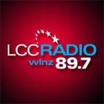 LCC Radio 89.7 – WLNZ