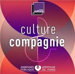 Radio France Culture – Culture et Compagnie