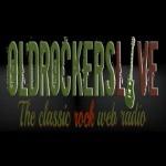 Oldrockerslive Radio