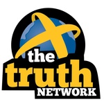 The Truth Network – KTIA-FM
