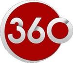 Radio Tunisie 360
