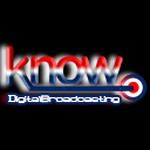 KNOW-db
