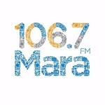 106.7 Mara FM