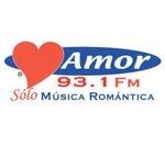 Amor 93.1 FM – XEPI