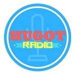 Hugot Radio PH