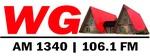 WGAA 1340AM/106.1 FM – WGAA