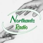Northants Radio