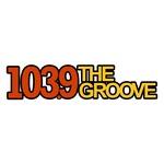 103.9 The Groove – WRKA